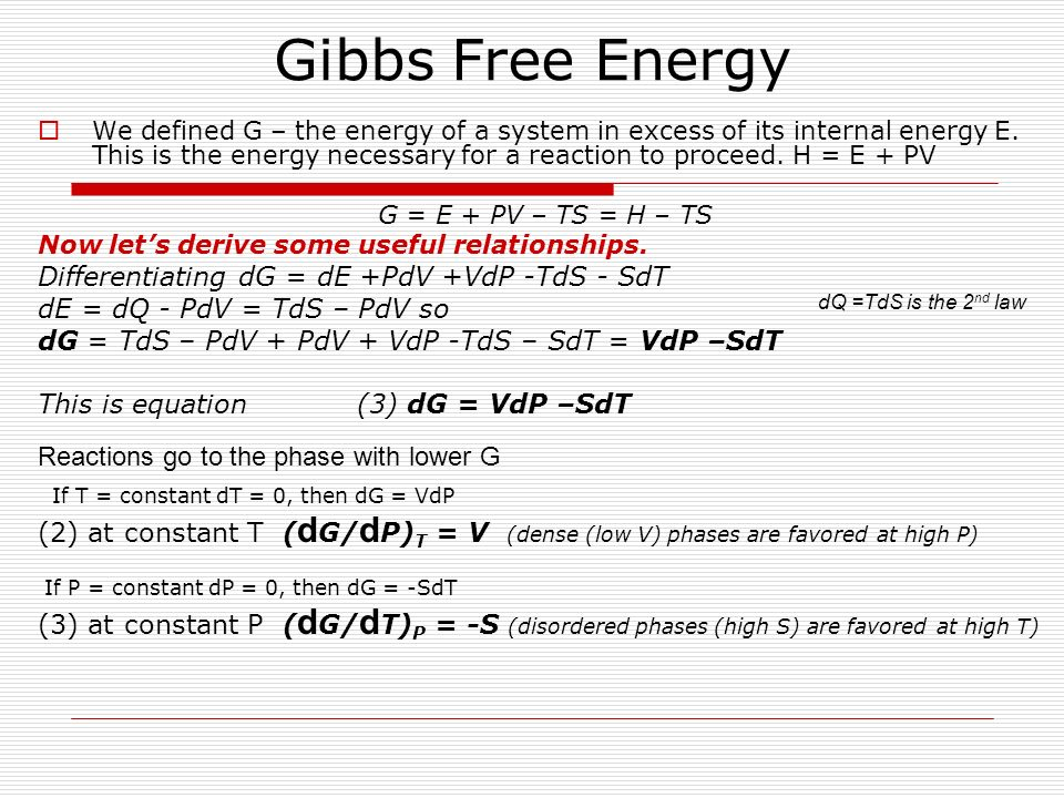gibbs free energy worksheet key vanguard energy etf. Black Bedroom Furniture Sets. Home Design Ideas