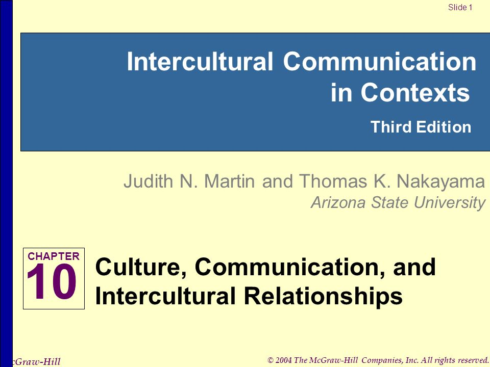 intercultural relations essay Intercultural personhood recommended articles citing articles (0) some of the ideas discussed in this paper with respect to intercultural identity development and intercultural personhood have been presented elsewhere in writing the present theoretical essay, the author has sought to refine her ideas and arguments further and to apply them to the.