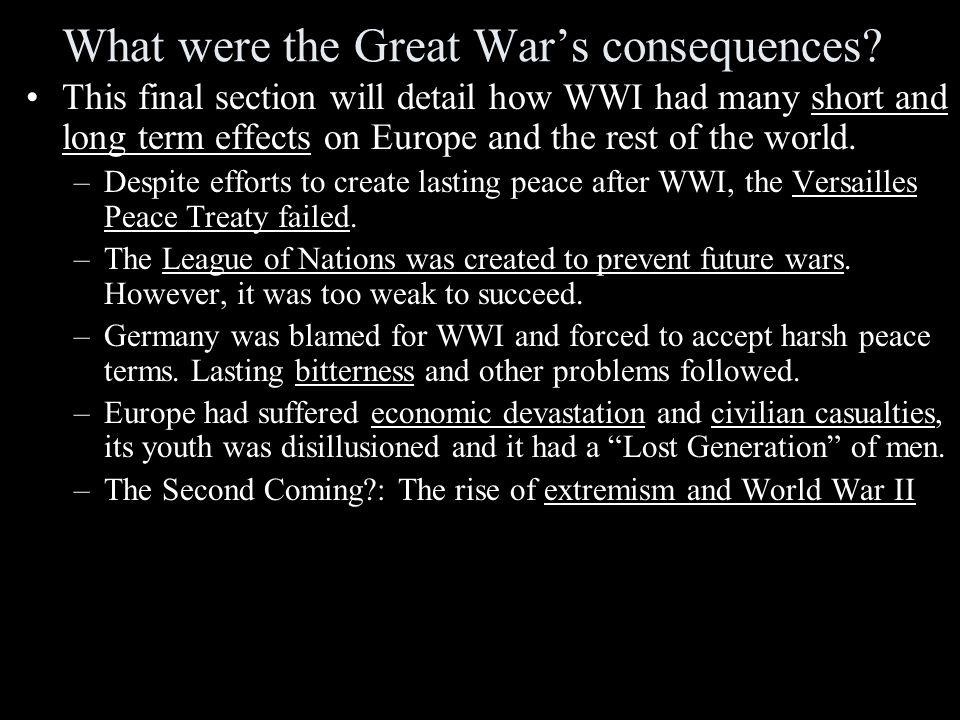 the effects of war and peace on Use the internet to research one (1) developing nation of your choice your research should include an examination of the effects that war and peace have on the distribution of foreign aid, as well as the material covered by the webtext and lectures in weeks 1 through 3.