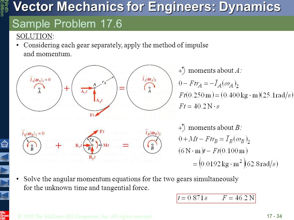 conservation of momentum problems and solutions pdf