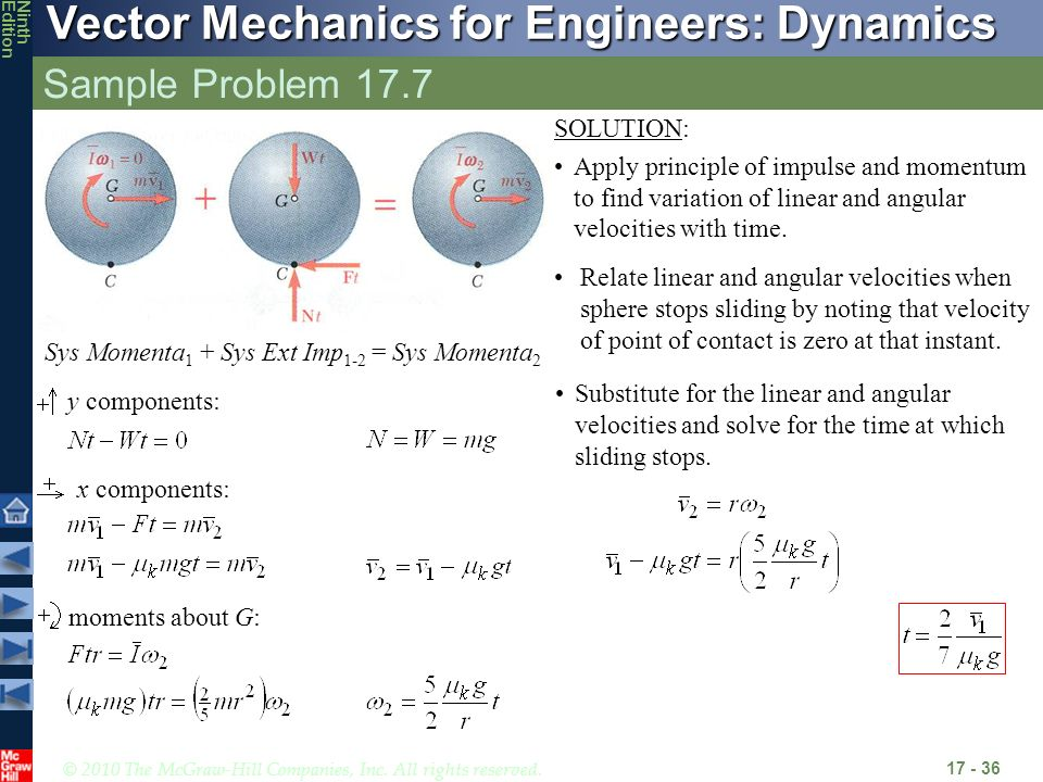 angular momentum problems and solutions pdf