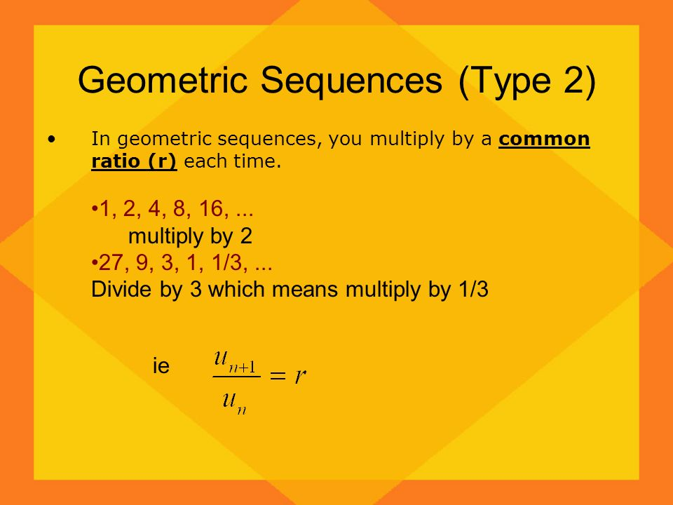 sum of arithmetic sequence pdf