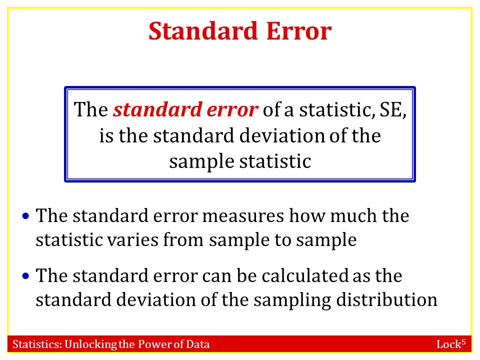 statistic distribution measures The mean measures the center of the distribution, while the standard deviation measures the spread of the distribution 32 measures of dispersion: the empirical rule for an approximately bell shaped (normal) distribution certain approximate percentage of the data lies within 1 standard deviation, 2 standard deviations, and 3 standard .