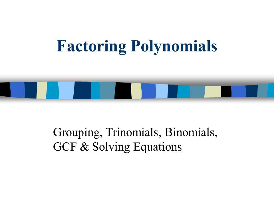 financing polynomials A cubic polynomial is a polynomial of the form quantitative finance factoring cubic polynomials.