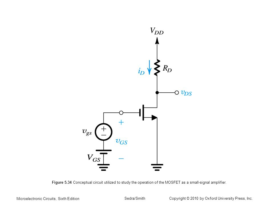 mos transistors operation auto electrical wiring diagrammos field effect transistors mosfets