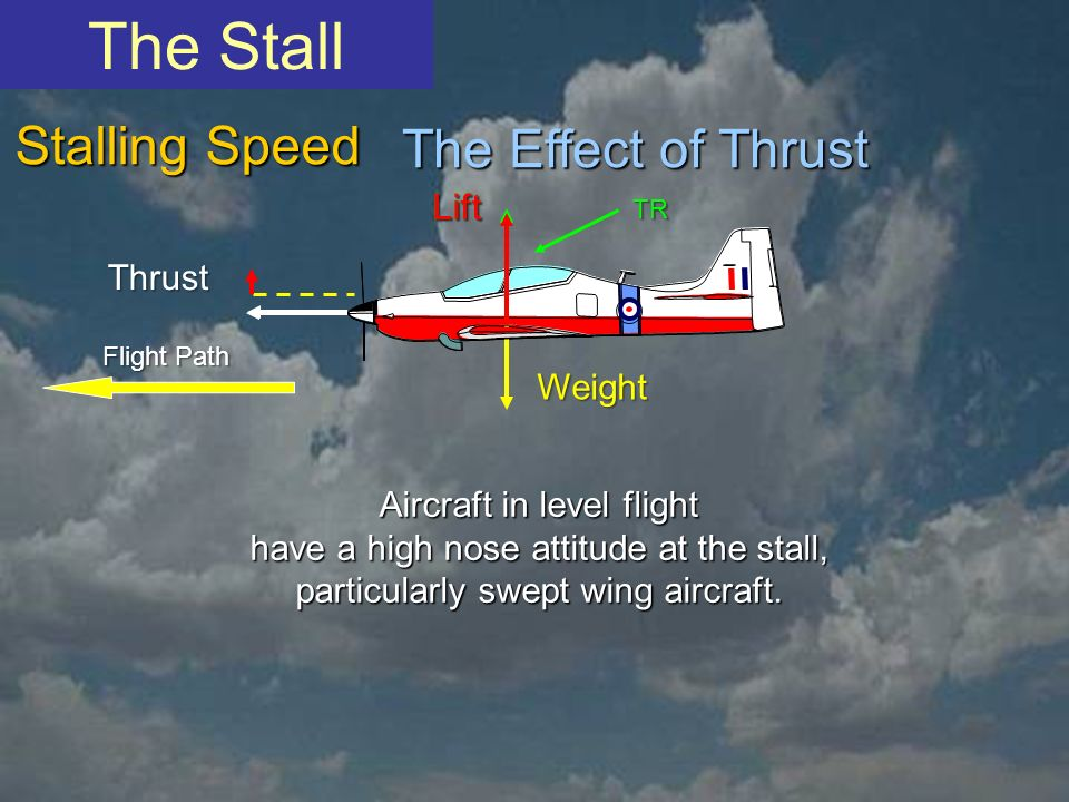 the effects of the lift of 20 repeat problem (19) for the case where altitude is 10,000 m from your results, discuss (for the case where true airspeed is a constant (200 knots) the effects of altitude on cl,cd0l,cdi, cd, and the l/d.