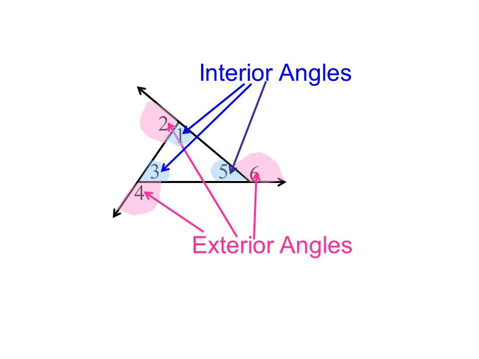 Angles In Polygons Ppt Video Online Download