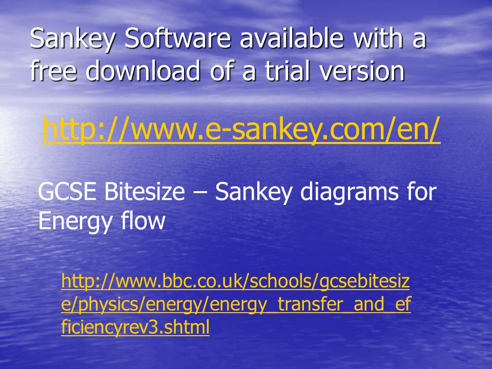 Alternative frameworks selective truth ppt video online download gcse bitesize sankey diagrams for energy flow sankey software available with a free download of a trial version ccuart Images