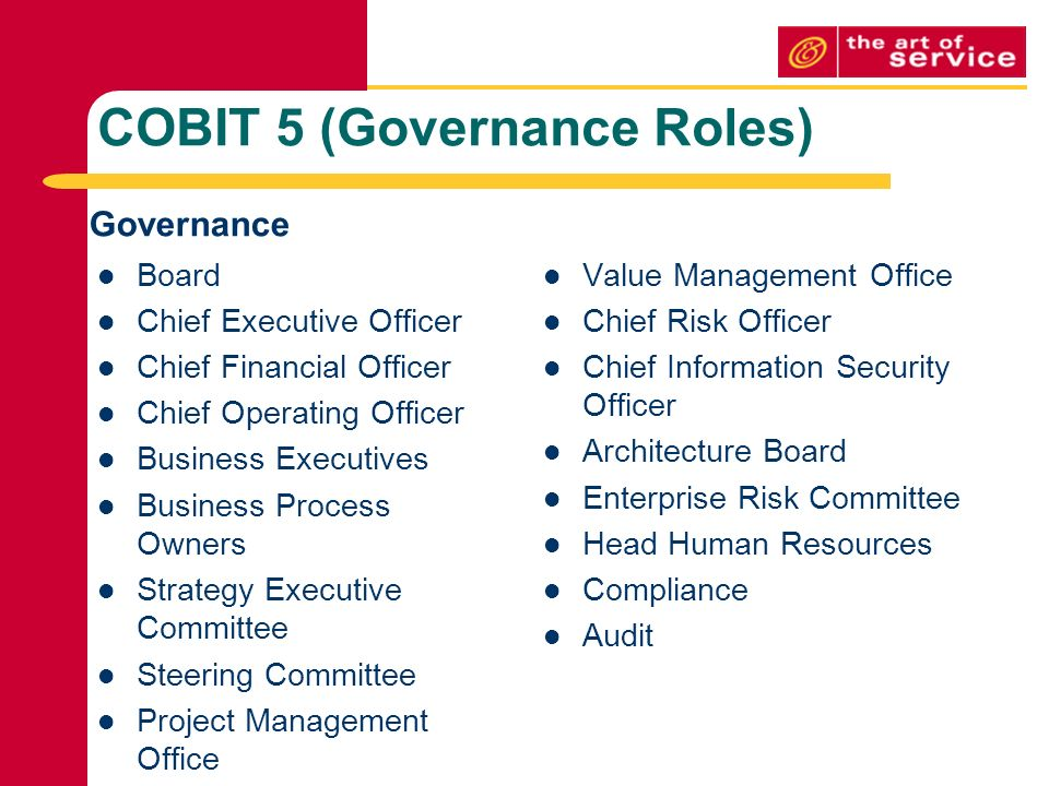 Roles and responsibilities ppt download - Role of office manager in an organization ...