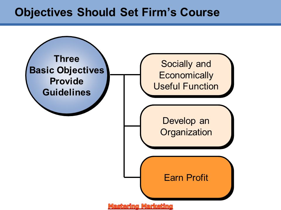firm and its objectives We provide homework assignment help for topic objectives of business firm contact us for expert homework help.