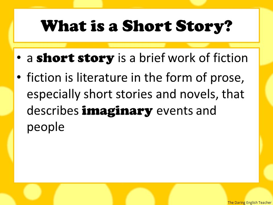 theme and narrative elements short story story hour These exercises and short story prompts give you a starting point and help prevent writer's block  this is also a useful prompt to awaken your narrative powers and remind you that in it's purest form, writing is a compelling visual exercise  the phrase might give you an entire story idea, or you might spend a half hour freewriting,.