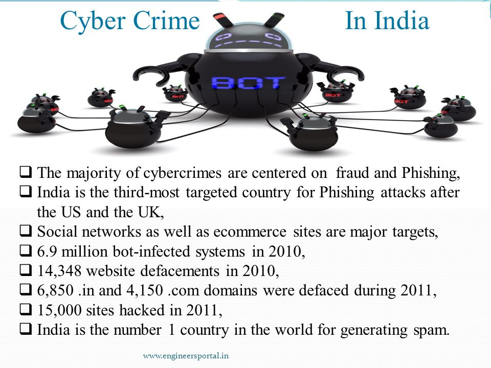 cyber crime how and why hackers attacks systems essay View and download hacking essays chance for hackers to attack the information systems of business potential harms that cyber crime and.