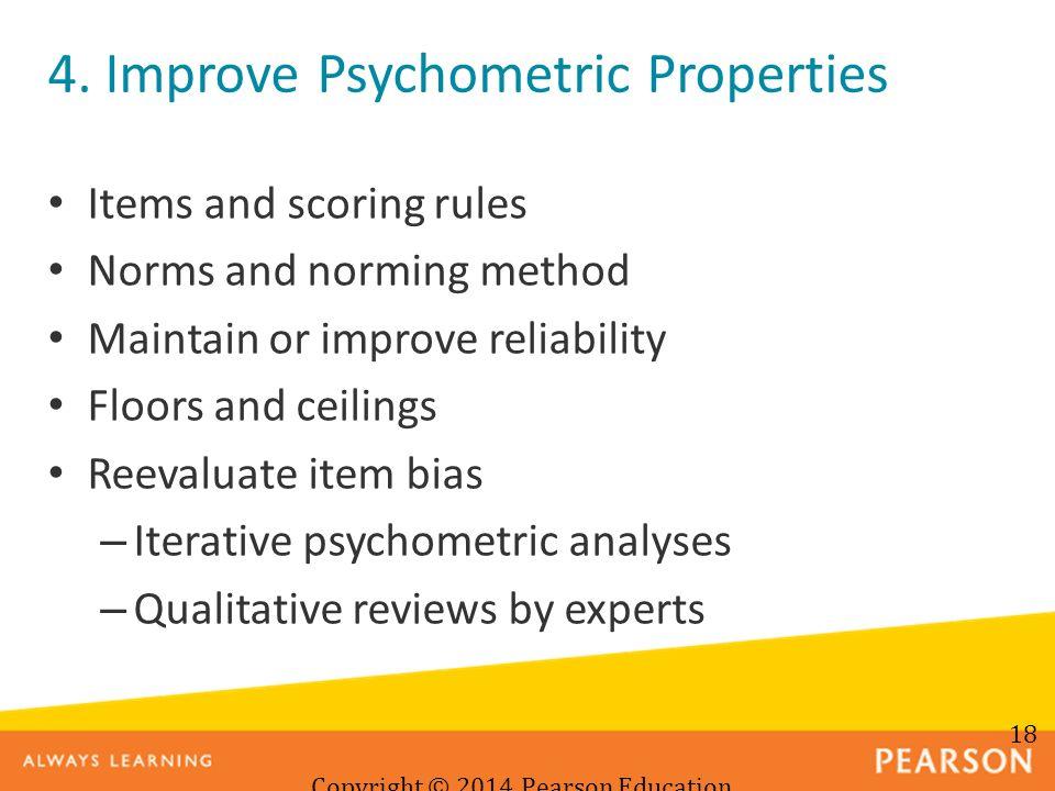 vineland adaptive behavior scales scoring manual