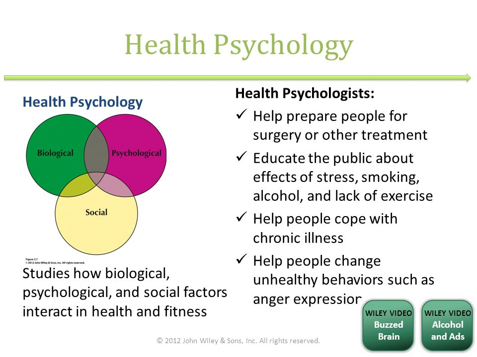 is health a biological or social The biological approach can be used to explain many thing within health and social care, it can also be useful in diagnosing and treating service users, and is effective for practitioners to asses and help their patience within heath care and social care alike.