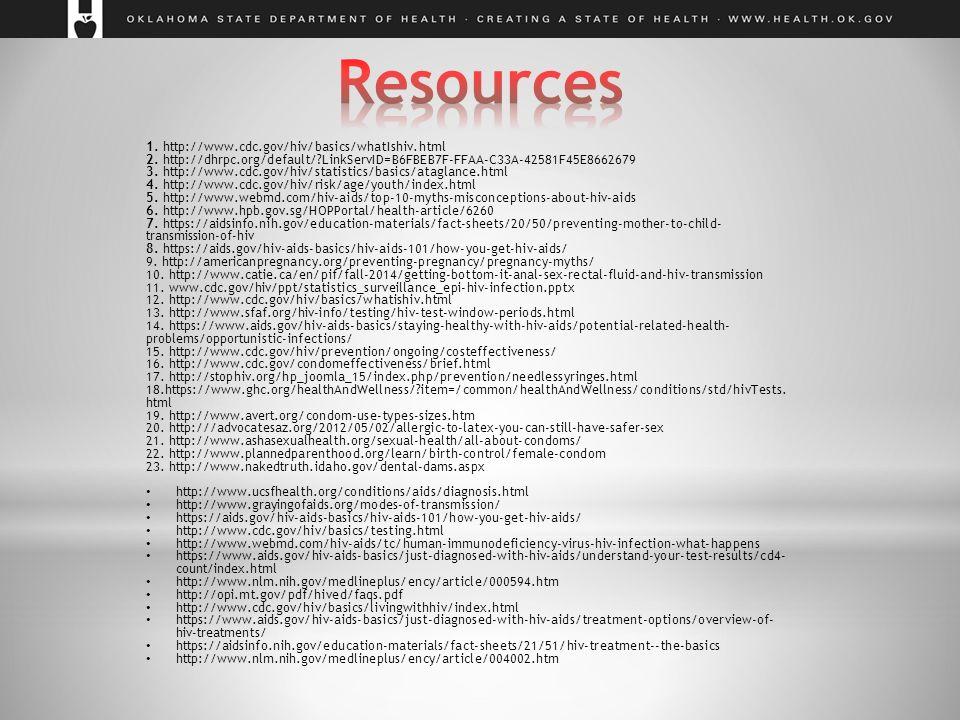 health the basics 10 edition pdf