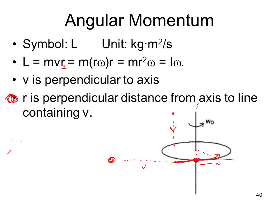 Chapter 8 Torque And Angular Momentum Ppt Video Online Download