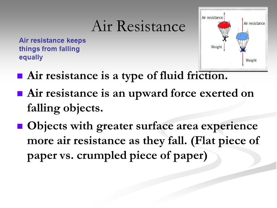 essay air resistance What is your definition of love essay pdf edexcel as biology coursework mark scheme unit 3 answer key dahej pratha essay in english language rhetorical analysis essay.
