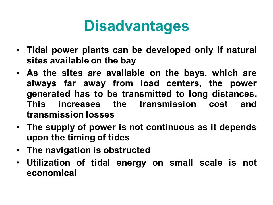 disadvantages of power sharing Advantages and disadvantages of federalism - free download as word doc (doc / docx), pdf file (pdf), text file (txt) or read online for free.