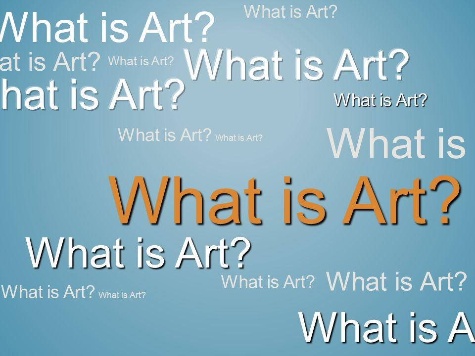 what is art songs essay