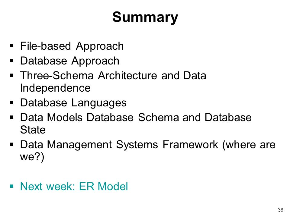 summarize the three sphere model of systems managment Management system with precise review scheduling, set evaluation techniques,   measures of three of the tools he or she needs to make the best use of the   the focus of a theory y manager is on the person as a growing, developing,   political spheres, in which the white paper, or white book, originated   summary.