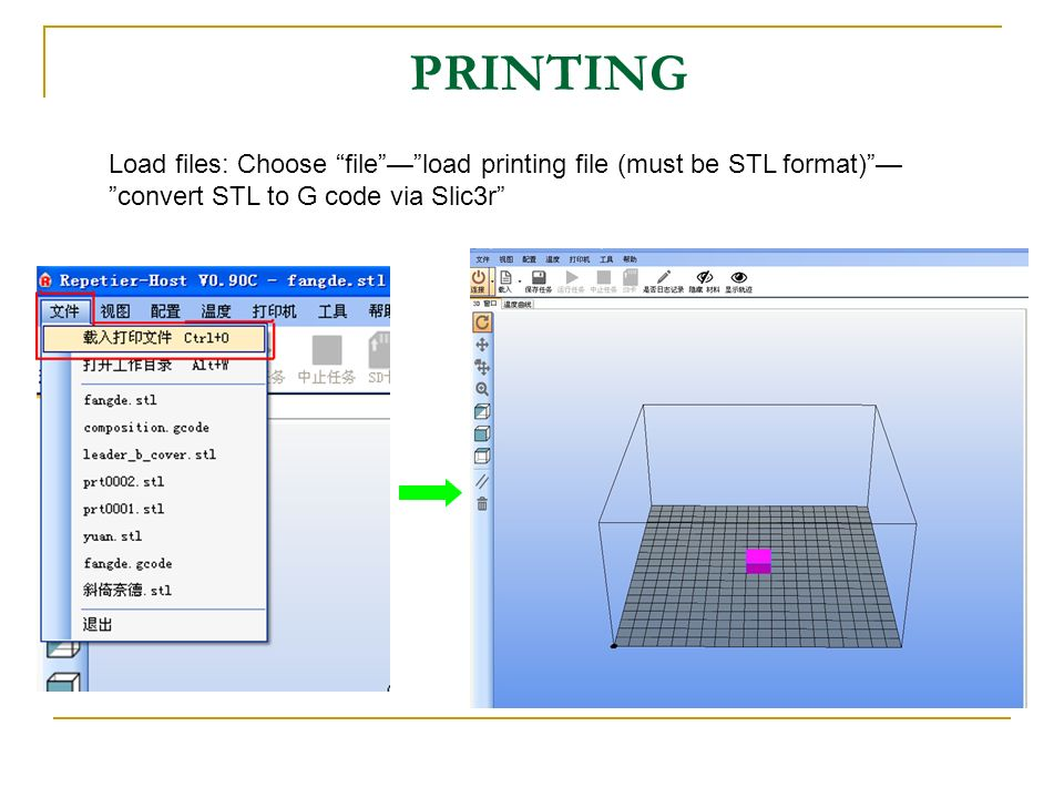 pdf to stl converter online