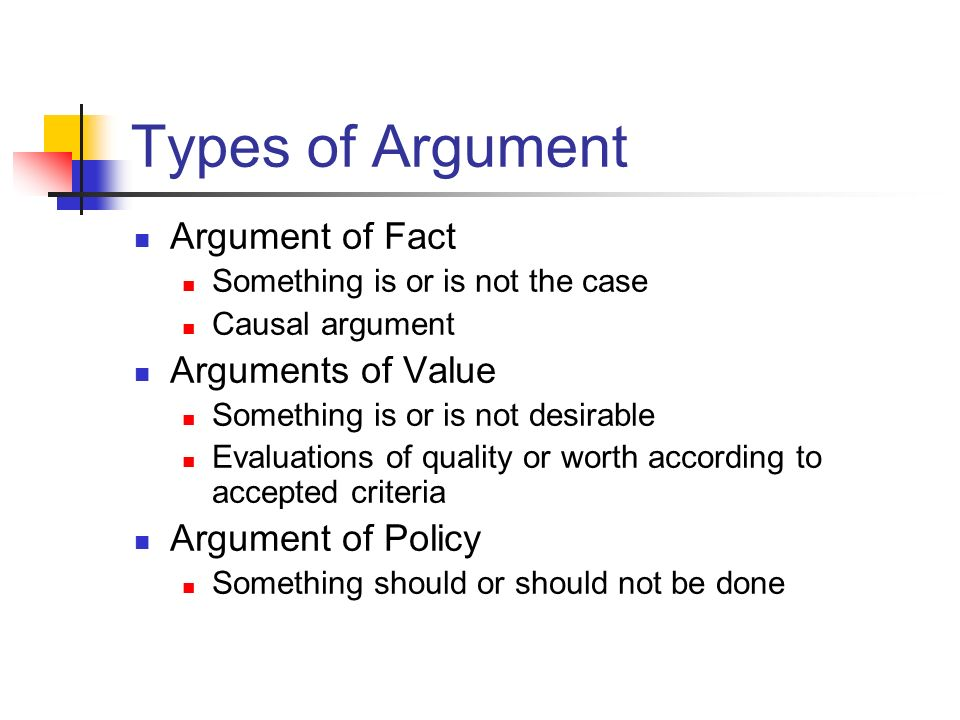 value argument essay Looking for argumentative and persuasive essay topics 100 great ideas at your disposal check out this list of hot topics.