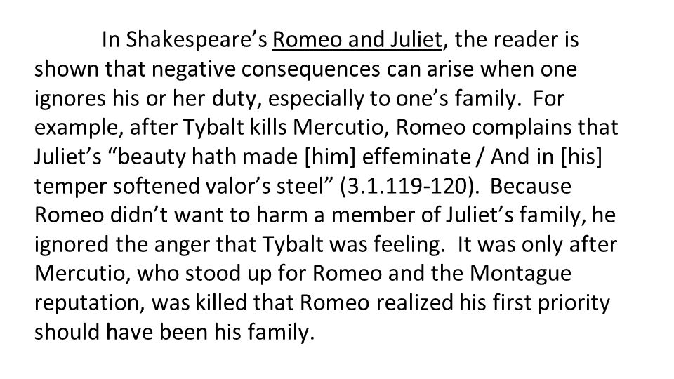 juliet s letter to her parents Juliet has a strained relationship with her mother, who loves her but is rather distant - juliets relationship with her parents introduction it is the nurse who has brought juliet up, having been her wet-nurse and then her nanny and continues to be employed by the capulets in this capacity.