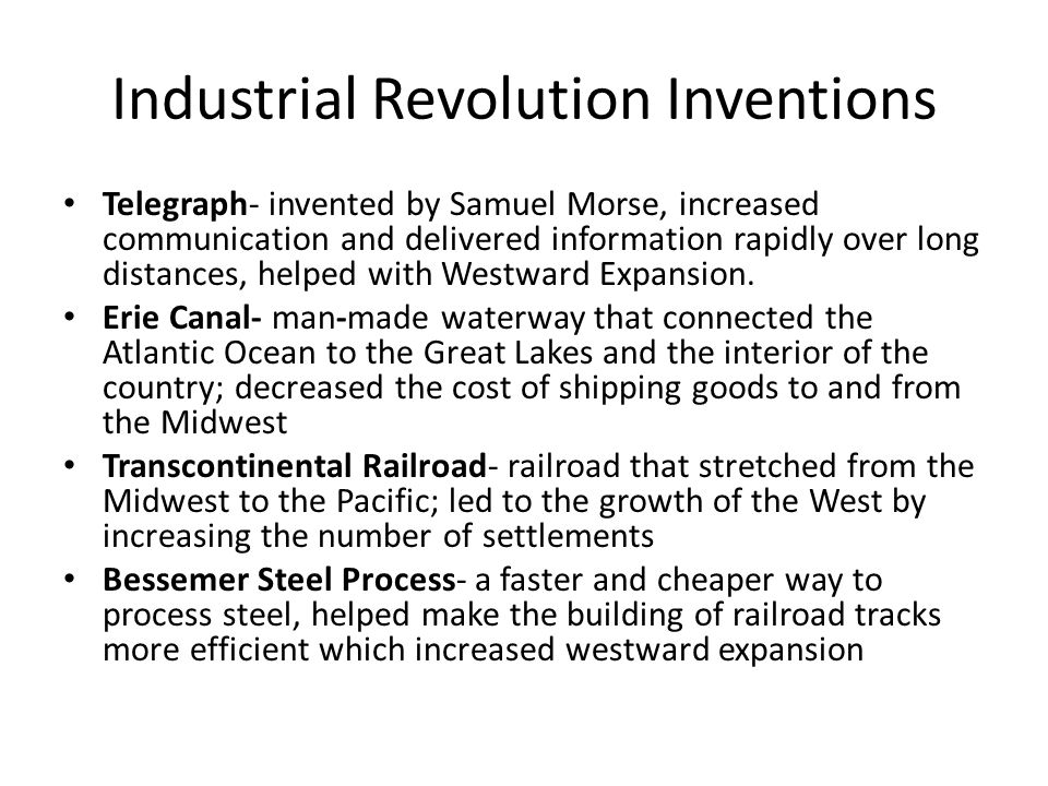 industrial revolution relief and reform Industrial revolution manifest destiny, industrial revolution, and reform test review last modified by: vboldt1 company: klein isd.