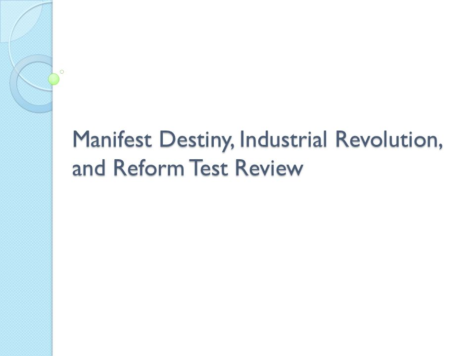 industrial revolution relief and reform Are they referring to a revolution as was our experience when we fought, and   foreign trade was collapsing, and industrial production was in decline  people  the relief, recovery and the reform that they desperately needed.