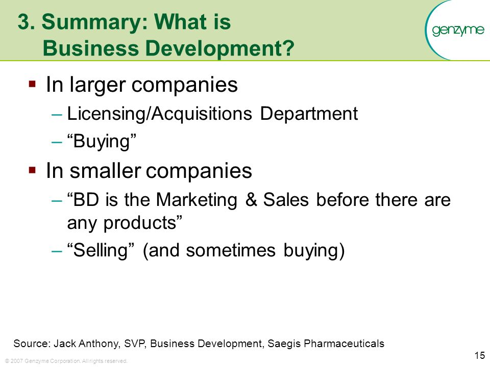 genzyme geltex joint venture Genzyme / geltex pharmaceuticals joint venture introduction / overview  geltex and genzyme were biotech companies in the united states.