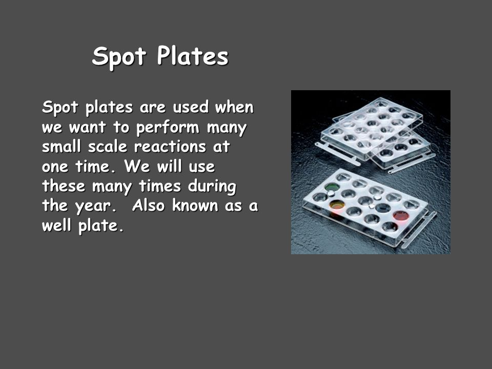 Lab Equipment Ppt Video Online Download
