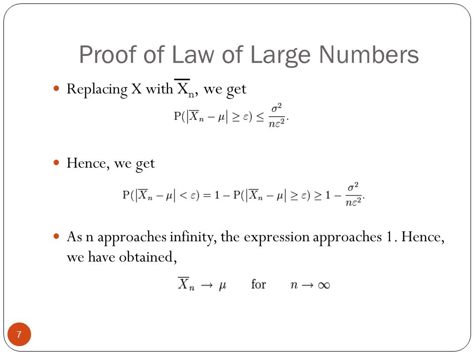 proof of mean and variance of binomial distribution pdf
