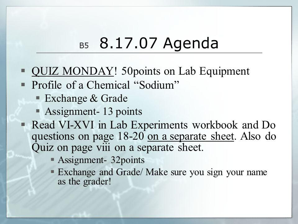 Worksheet Vi Quizzes On Formula Writing - Kidz Activities