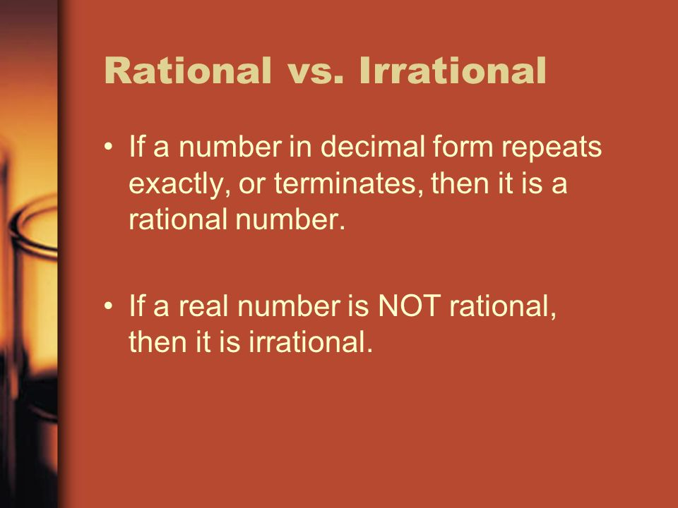 """mythology and philosophy the rational and irrational The issue of rational vs irrational is a hegelian concept one thought on """" carl schmitt: what is political theology """" mythology philosophy."""