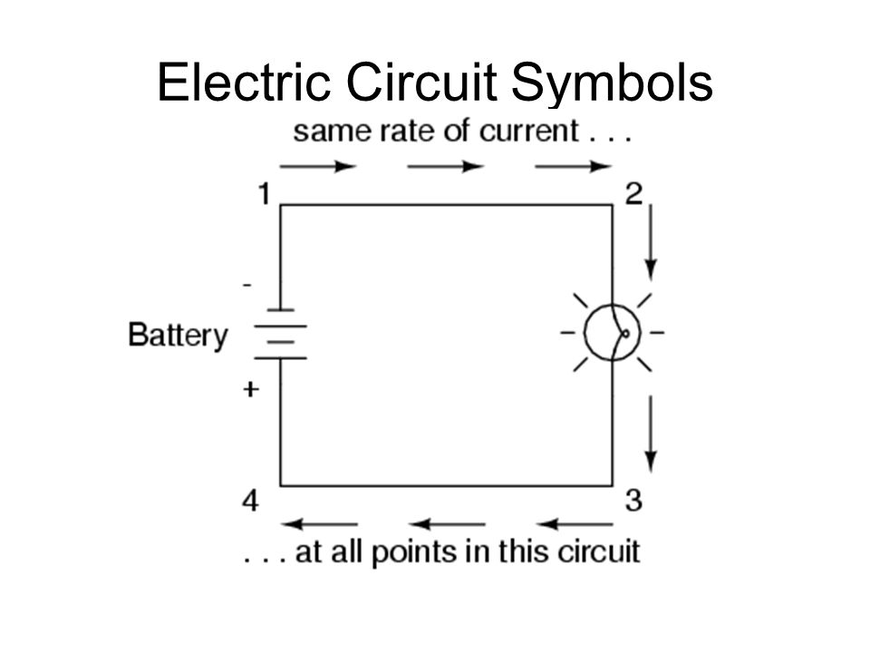 Wonderful Wiring Diagram 74 Cb200 Gallery - Electrical and Wiring ...
