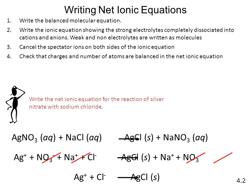 writing equations calculator In this lesson you will learn how to write linear equations from tables.