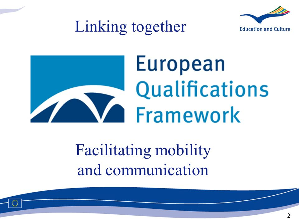 Facilitating mobility and communication
