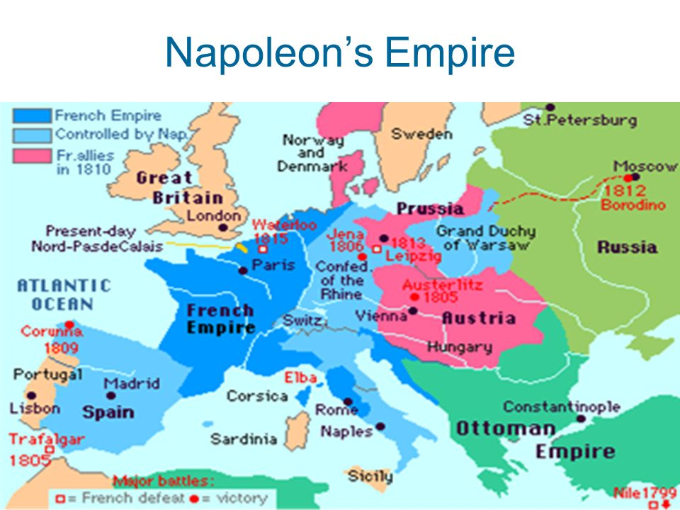 napoleon bonaparte s rule of france and Enjoy the best napoleon bonaparte quotes at brainyquote quotations by napoleon bonaparte, french leader, born august 15, 1769 share with your friends.