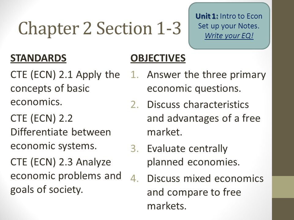 Economic Concepts Worksheet Coursework Service: Basic Economic Concepts Worksheet Answers At Alzheimers-prions.com