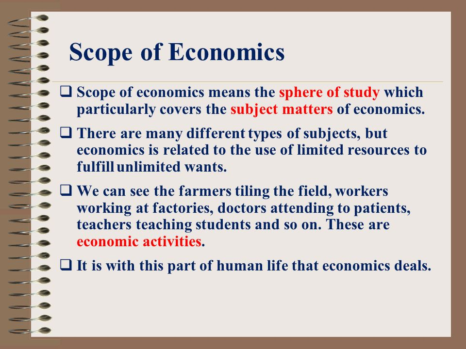a key subject in economics that As#economics:#macroeconomics# key term glossary country'sproductivecapacityisdeterminedbyfactorsotherthanpriceanddemand suchasinvestmentandinnovation.