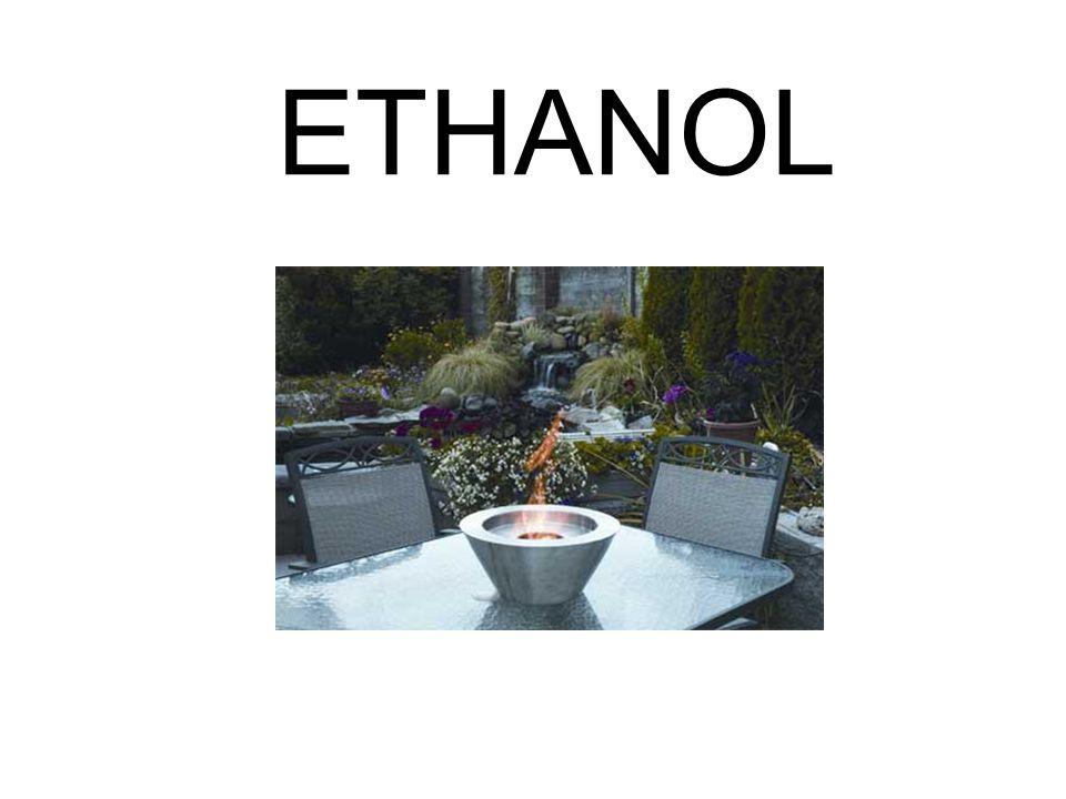 ETHANOL .