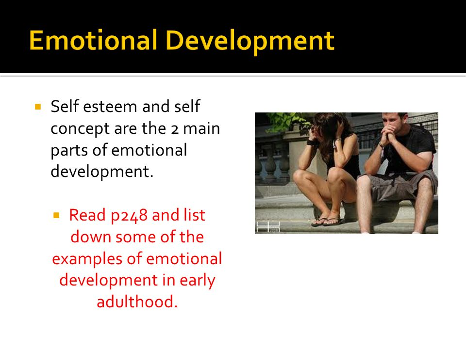 Emotional Intelligence Quotes - Sources of Insight