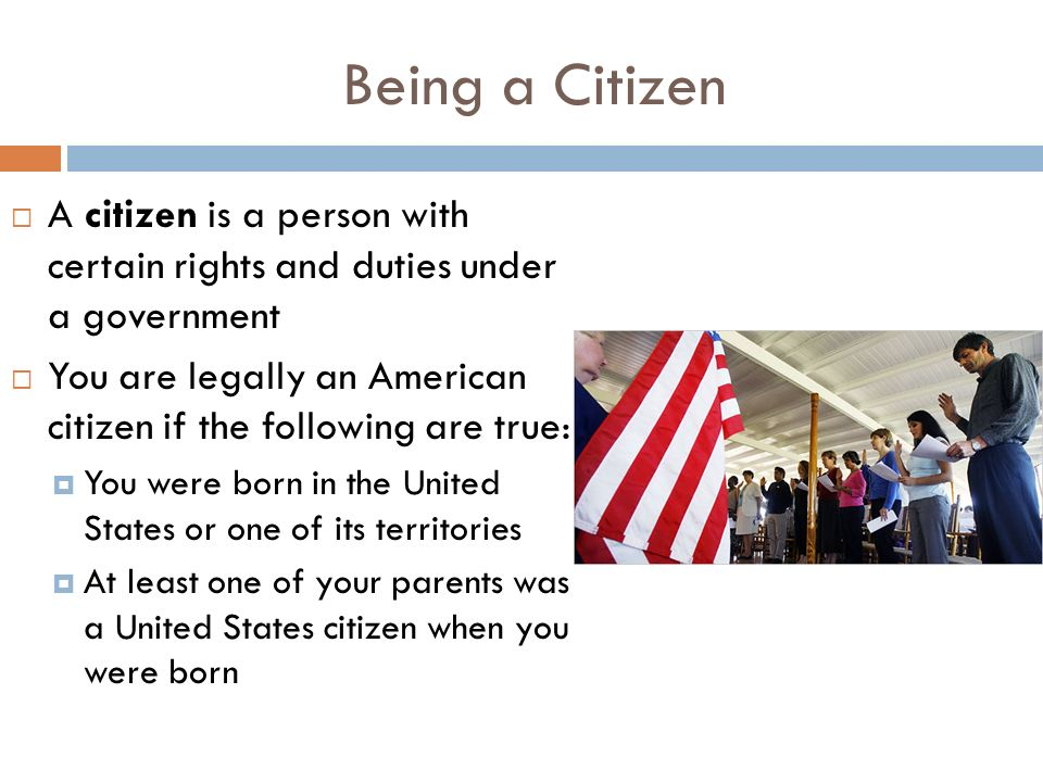 the process of becoming a legitimate american citizen Becoming a naturalized citizen of the united states after numerous interviews to prove they were a legitimate couple lengthy process to become an american.