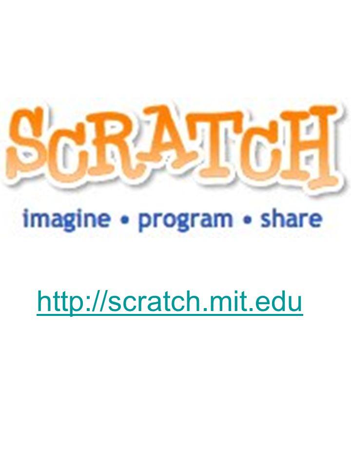 http://scratch.mit.edu