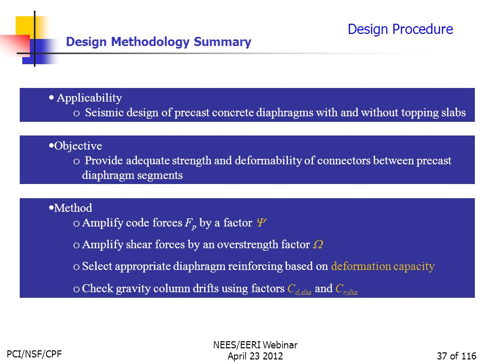 methodology and procedure General procedures (the focus method will cause the related gotfocus or enter event to fire) general procedures general procedures are programmer defined.