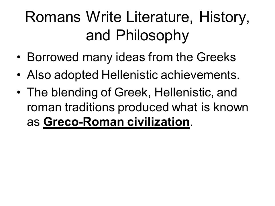 how to write 9000 in roman