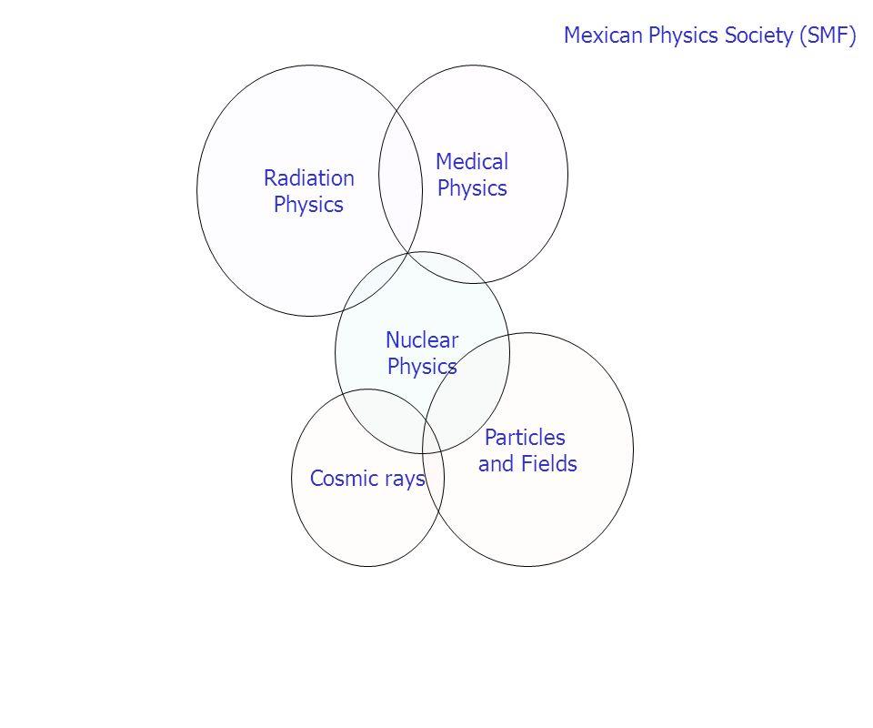 Mexican Physics Society (SMF)