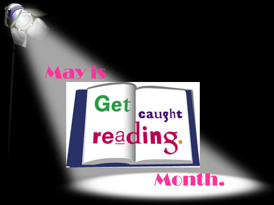 May is Month. FUN WAYS TO GROUP MATERIALS
