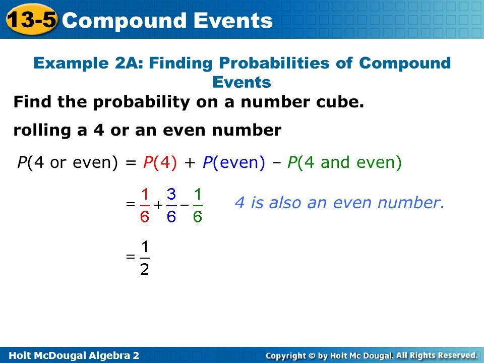 compound events probability worksheet resultinfos. Black Bedroom Furniture Sets. Home Design Ideas