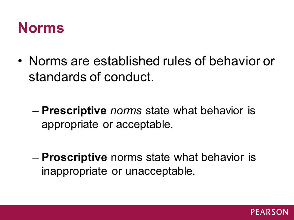 acceptable social behavior laws and norms Mores refers to social norms mores examples exist in all different types of social situations  belching at the dinner table is not an acceptable behavior.
